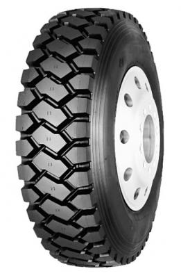 LY053 Tires